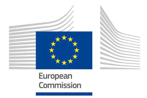 Európska komisia